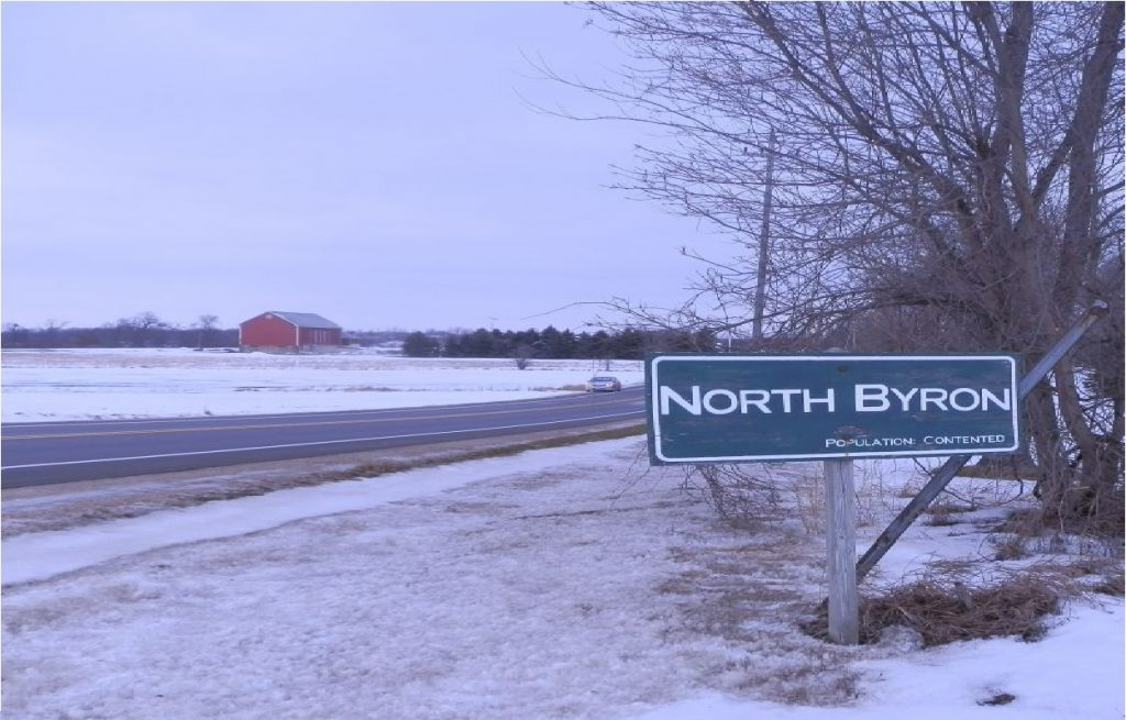 1_North Byron