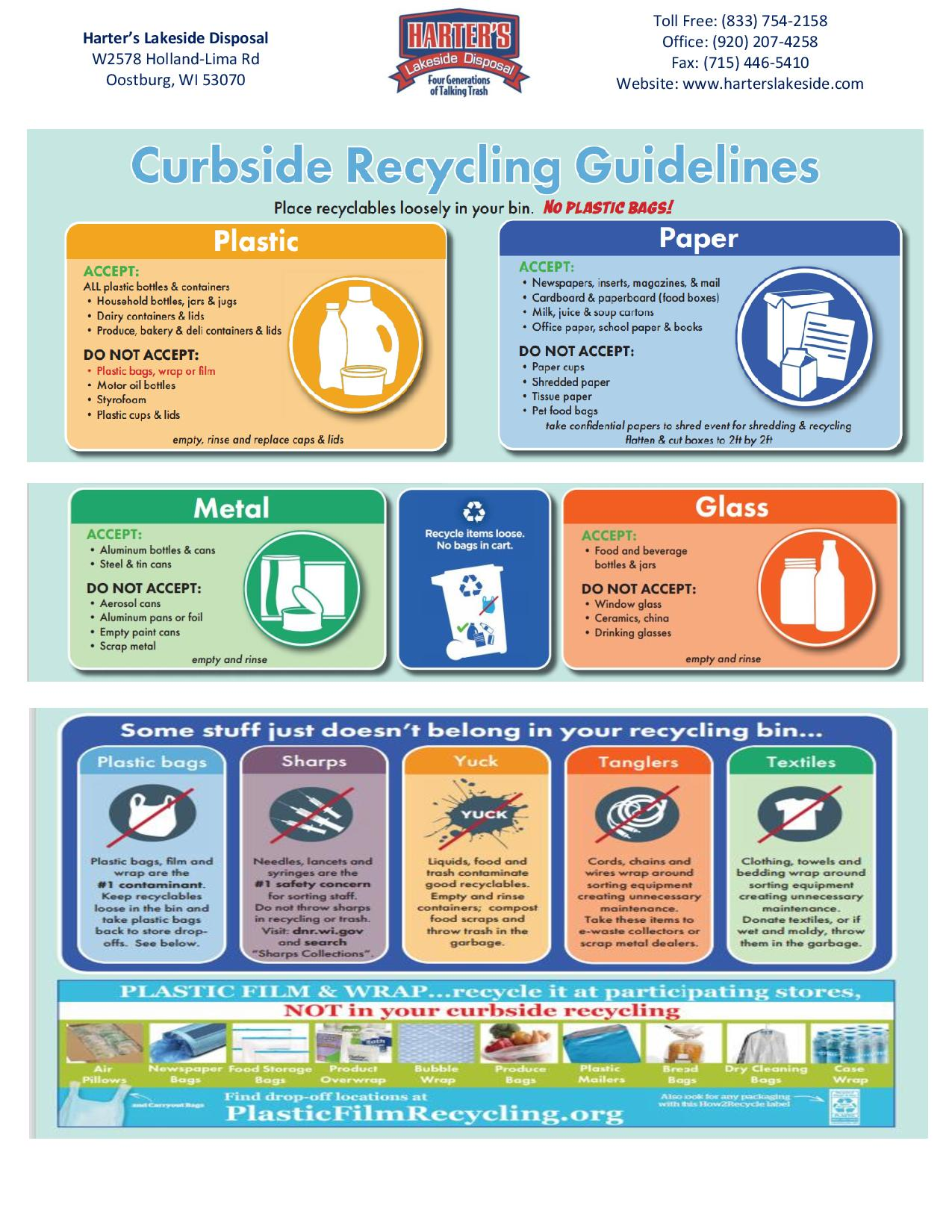 Recycling-Brochure2021-page-001-1.jpg